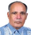 Kamal Raj Dhungel