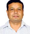 Kaushal Pant