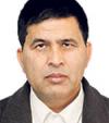 Meenraj Panthee