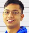 Ajaya Kusum Adhikari