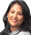 Mona Shrestha Adhikari