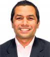 Nirmal Thapa