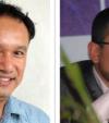 Obindra B Chand and Sudeep Uprety