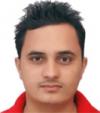 Prabin Bhusal