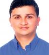 Prakash Acharya