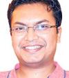 Pramod Jaiswal