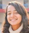 Ameesha Rayamajhi