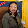 Sonee  Shrestha