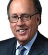Stephen S. Roach