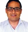 Sumit Sharma Sameer