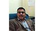 Suresh Pandit