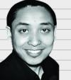 Tejesh Pradhan