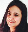 Anjali Subedi