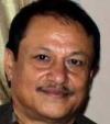 Vidhu Prakash Kayastha