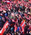 Politics of convenience of Nepali Congress