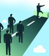 Redefining local leadership