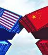 Under the shadows of trade war