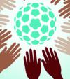 Eliminating cervical cancer
