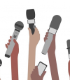 The necessity of diversity in the digital newsroom