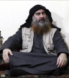 Baghdadi's death and growing terrorist threat in South Asia