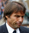 What's going wrong to Antonio Conte's Chelsea?