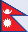 India's Chinese red herring in Nepal