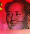 Next phase of China's reform