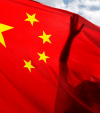 What's the matter with China?