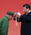 China's 70 years of progress