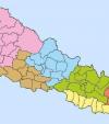 Reawakening in Nepal for territory