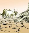 Forgotten farmers