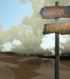OBOR: Economic or strategic?