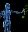 Herd Immunity Key to End COVID-19