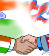What ails Nepal-India relations?