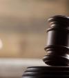 Keeping judiciary independent
