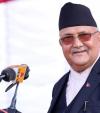 Why Nepal needs K P Oli