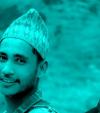 Justice for Nawaraj
