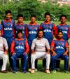 Nepal to resume World Cup hiatus