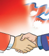 China and Nepal: Friends in Weal and Woe