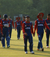Nepal cricket's problem lies where people search for answers