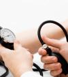 Combating hypertension