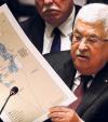 Paradigm Shift on Palestine