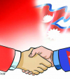 Xi's visit: an important milestone in the annals of bilateral ties