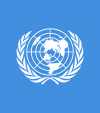 In defense of the United Nations