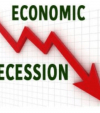 The scary global recession will impact us badly