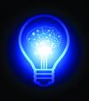 Electrifying Nepal