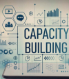 Let us dive into our national capacity building