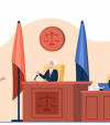 Transitional Justice in Nepal: Justice Delayed, Collective Conscience Denied