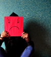 Identifying Signs of Depression in Your Kids
