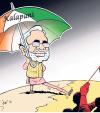 Breaking the Nepal-India border impasse